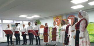 Vidovdanski sabor Bobota naslovna