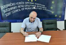 Srđan Jeremić besplatne čitanke ugovor