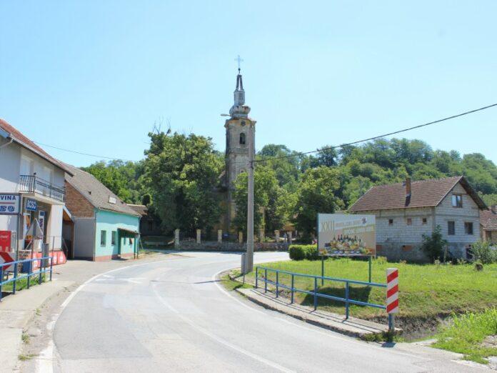 Srbi Opatovac