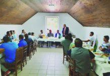 Veće srpske nacionalne manjine Opštine Lovas