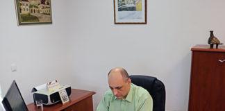 """""""Zaželi"""" zvo srđan jeremić"""