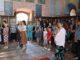 Šarengradski pravoslavni hram hram svetih arhangela gavrila i mihaila