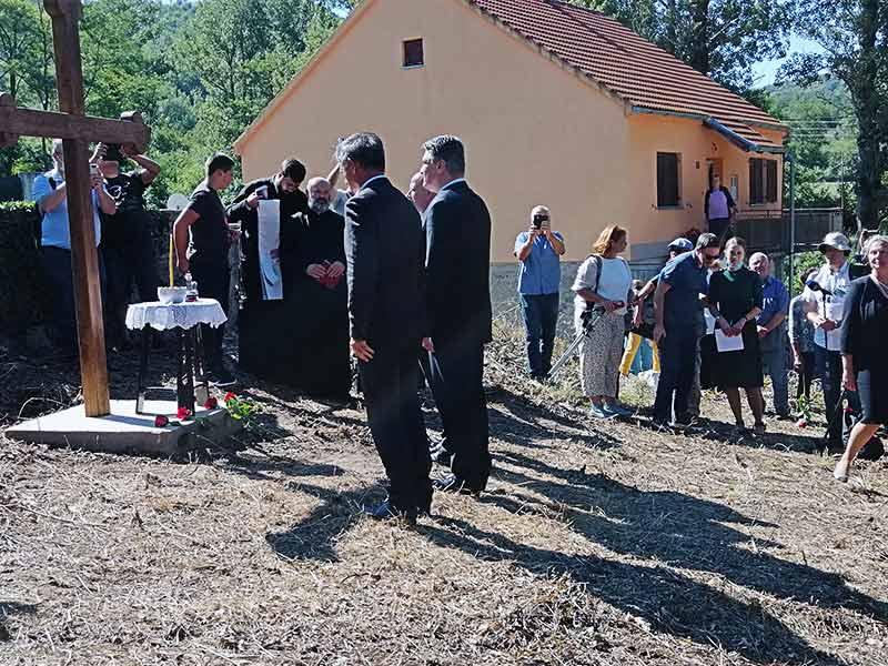 Grubori borgrubori zoran milanović milorad pupovac