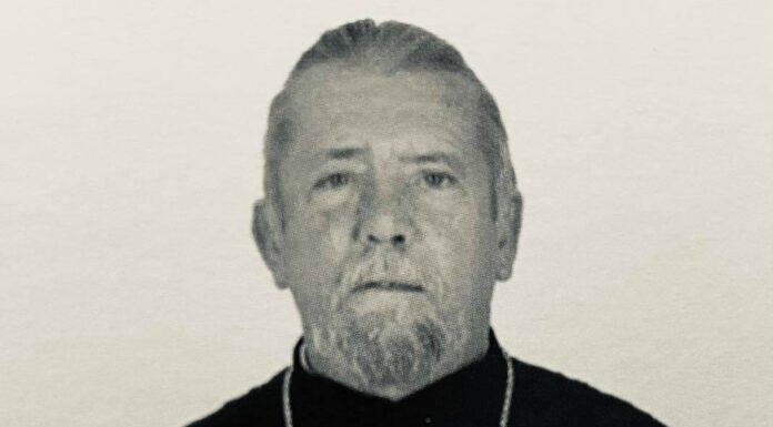 Milorad Lazarević