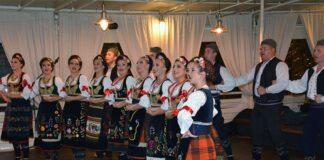 Dani srpske kulture u Rijeci ani skd prosvjeta