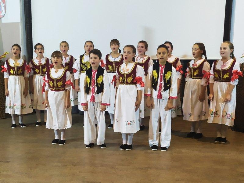 "KUD ""Sloga"" vukovar festival mladih"