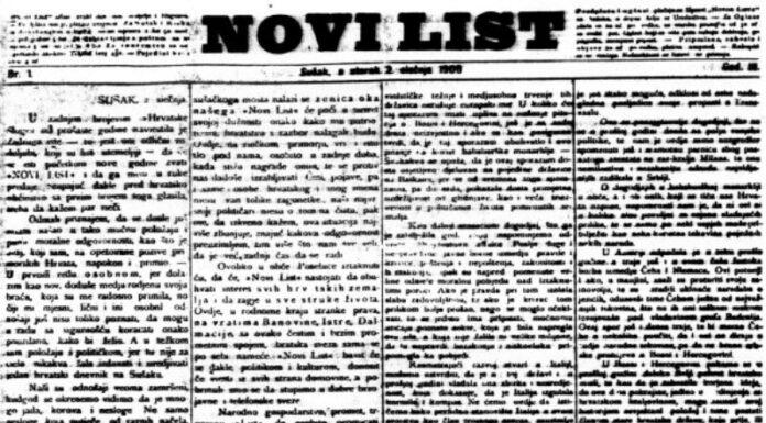 Zadarski sporazum
