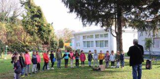 Kornakum med Dečiji vrtić Vukovar 2