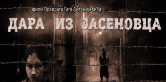 Dara iz Jasenovca