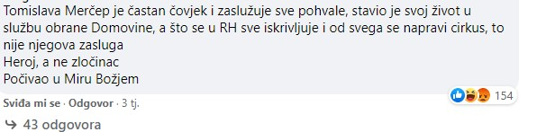 Porodica Zec komentari