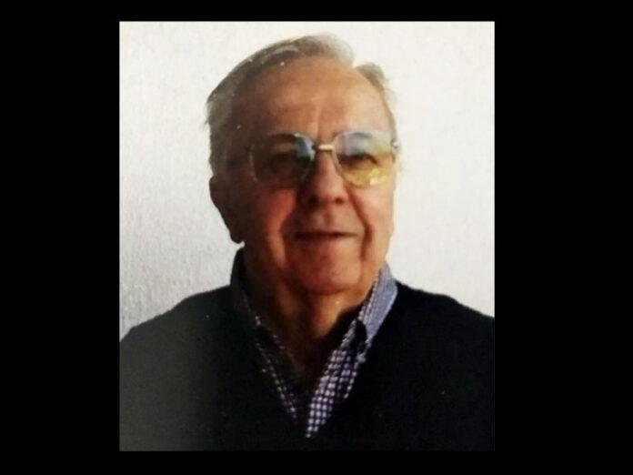 Miroslav Pisarević