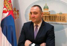 Milimir Vujadinović