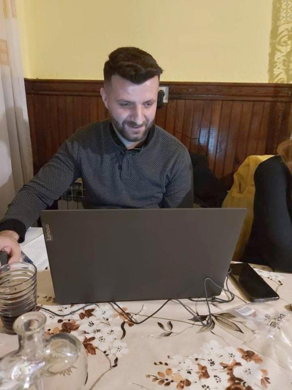 porodica jurković uglješ akademsko udruženje srpske omladine josif runjanin dušan velimirović