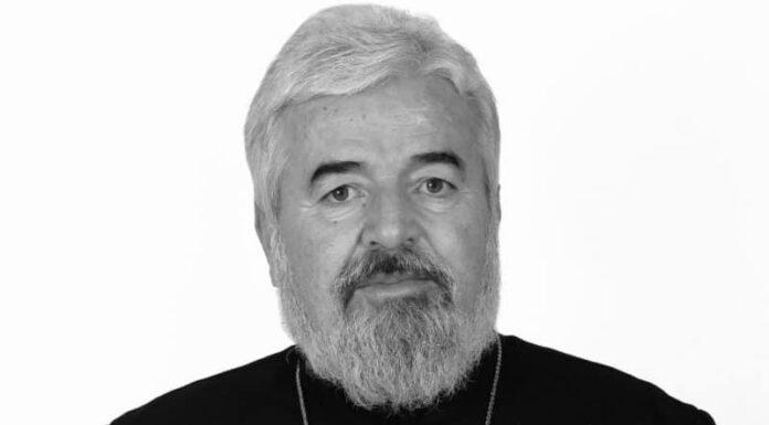 Branko Rogan