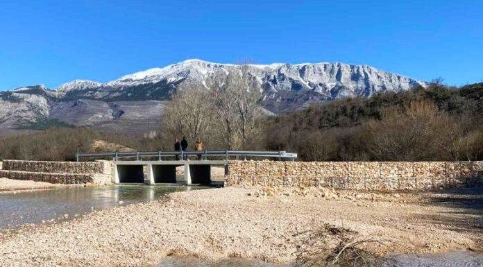 Most na krčiću naslovna