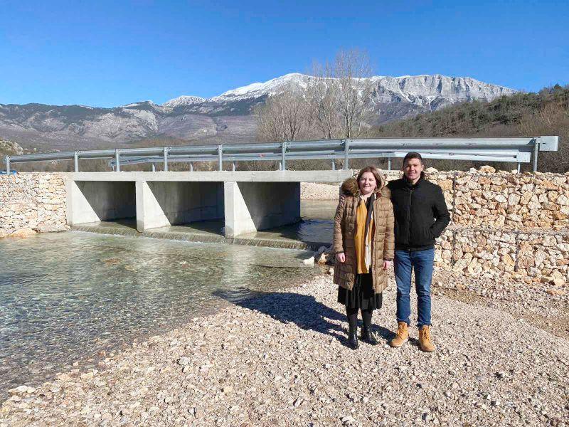Most na krčiću naslovna anja šimpraga