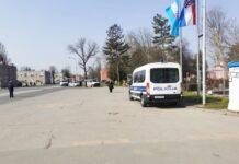 borovo naselje policija tehnička škola