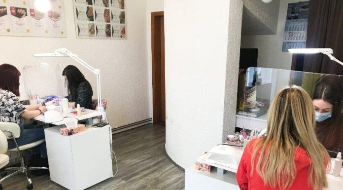 Vukovarski preduzetnici koronavirus rada trbić bona dea