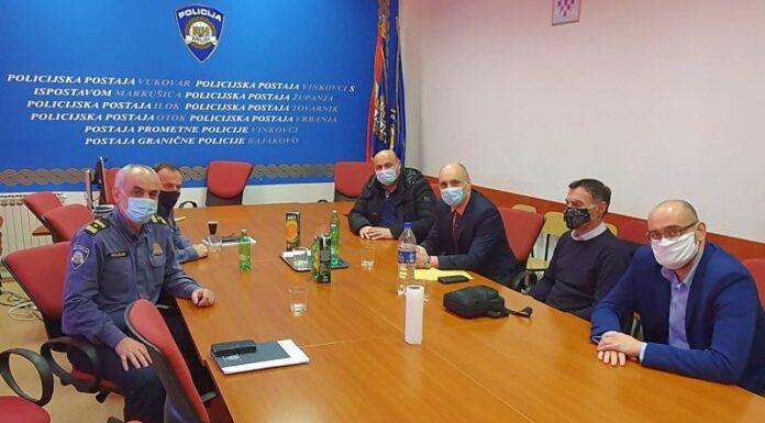 Fabijan Kapular međunacionalni incidenti vukovar srđan jeremić srđan kolar dušan jeckov dejan drakulić