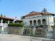 vakcine u Srbiji ambasada republike srbije u zagrebu