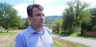 Nikola Ivanović Pakrac