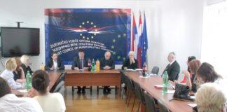 Milan Vukelić odbor za obrazovanje zvo