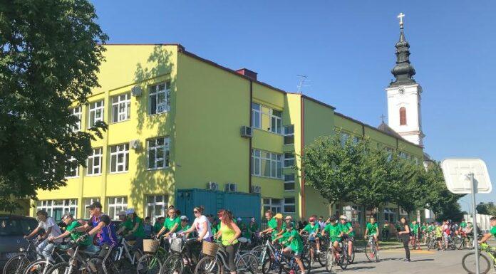 biciklijada dalj naslovna portal