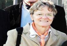 Vera Mlanković