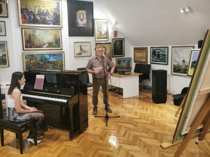vukovar izložba skd prosvjeta