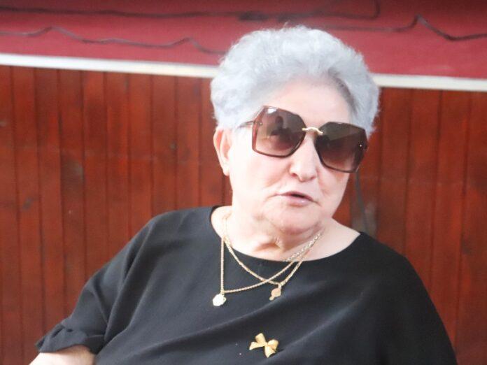 """""""Svetle tačke naših života"""" Gordana Pavić"""