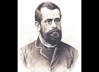 Sava Bjelanović