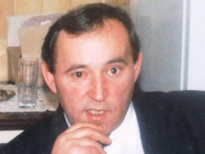 Milan Trbojević Džeger