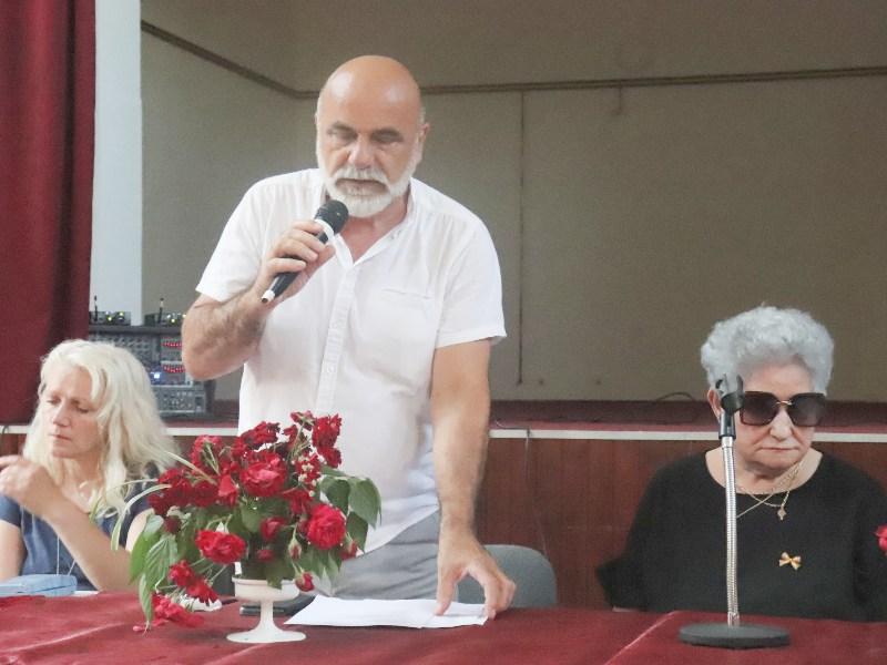 """""""Svetle tačke naših života"""" Gordana Pavić Đorđe Nešić"""