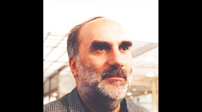 Jovan Radulović