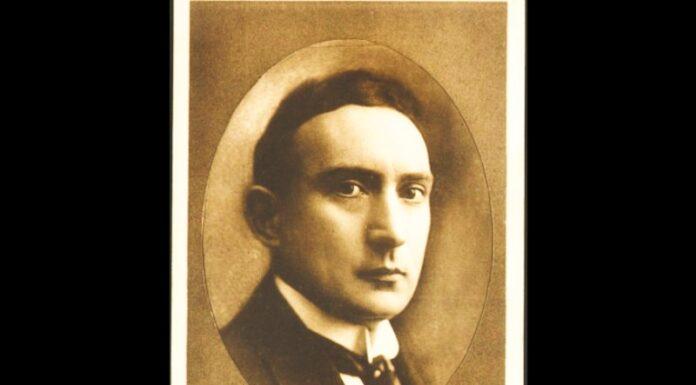 Mirko Korolija