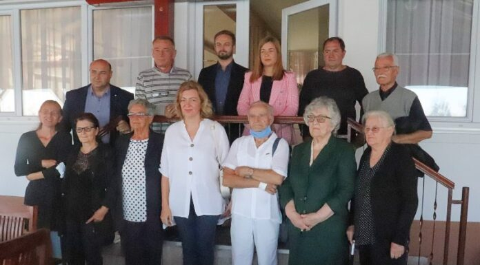 Nestali Međunarodni dan nestalih osoba