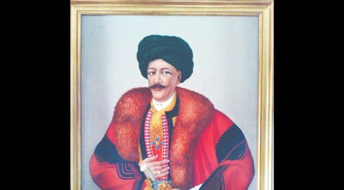 Stojan Janković