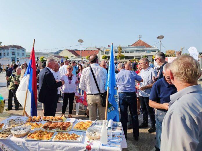 Dan nacionalnih manjina
