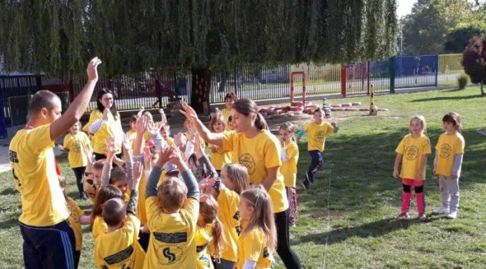 Dečija olimpijada