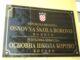 Statuti osnovnih škola OŠ Borovo