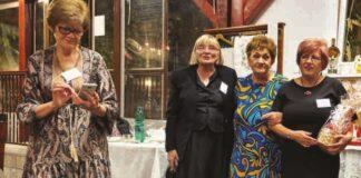 Udruženje žena Jelica